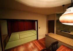 I house 1