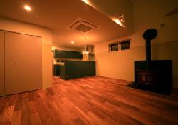 S house3