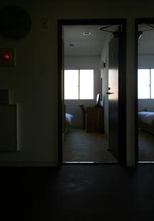 ホテルパシフィック12